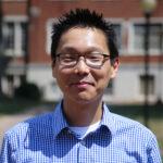 William Yoo