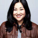 Christine J. Hong