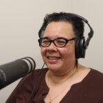 Nancy Lynne Westfield, Ph.D.
